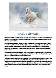 duse_v_zivalih_clanek