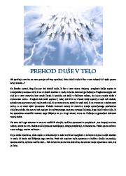 prehod_duse_v_telo_clanek