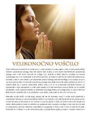 velikonocno_voscilo_clanek